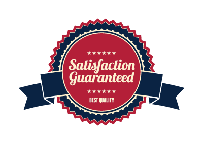 DD-Satisfaction-Guaranteed-Background-56112