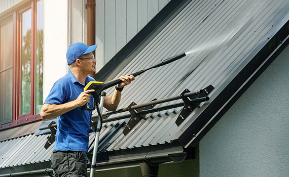 Roof-Cleaning-Services-01